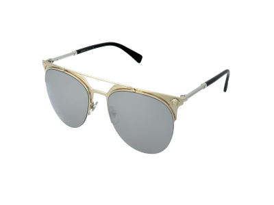 Ochelari de soare Versace VE2181 12526G