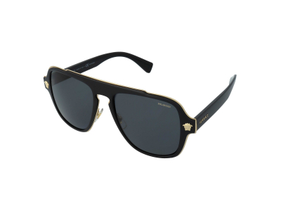 Ochelari de soare Versace VE2199 100281
