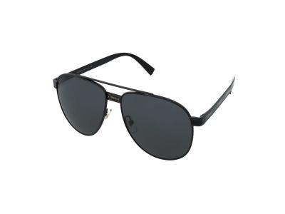 Ochelari de soare Versace VE2209 100987