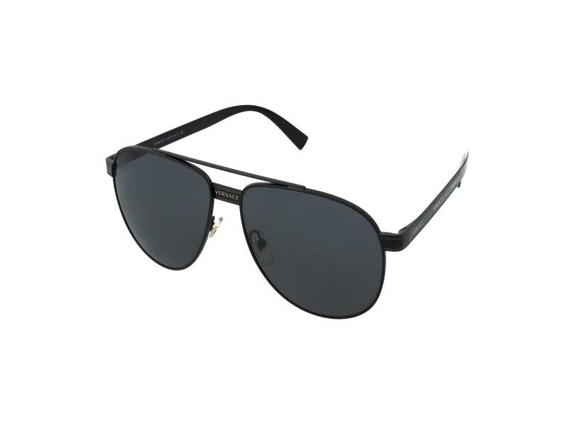 Versace VE2209 100987