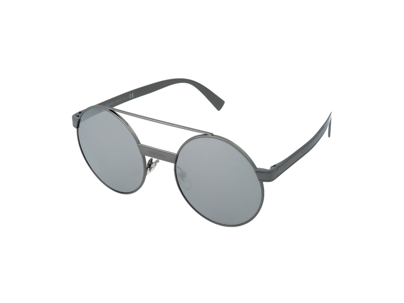 Versace VE2210 10016G