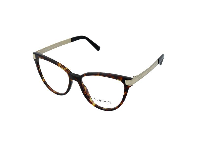 Versace VE3271 108