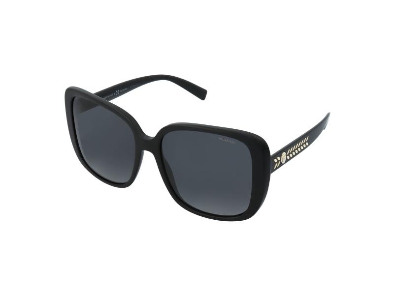 Versace VE4357 GB1/T3