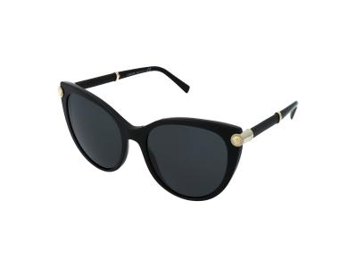 Ochelari de soare Versace VE4364Q GB1/87
