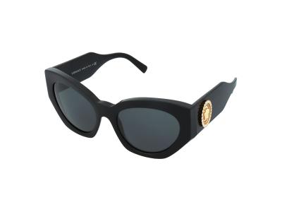 Ochelari de soare Versace VE4376B GB1/87