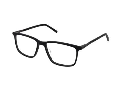 Ochelari Protecție fără dioptrii Ochelari protecție PC Crullé 1611 C1