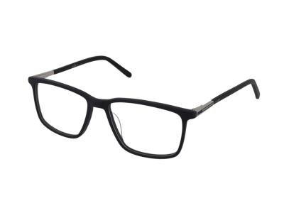 Ochelari protecție PC Crullé 1611 C2