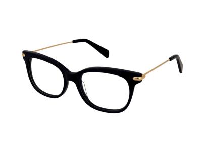 Ochelari protecție PC Crullé 17018 C3