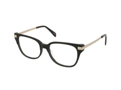 Ochelari protecție PC Crullé 17284 C3
