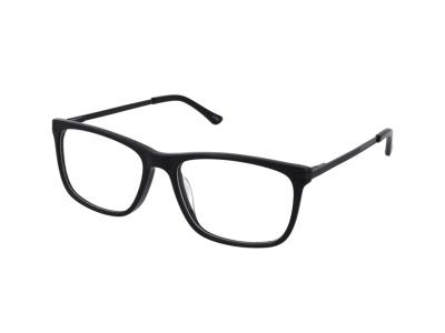 Ochelari protecție PC Crullé 17335 C1