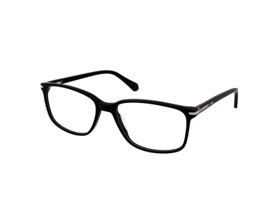 Ochelari protecție PC Crullé 17497 C1