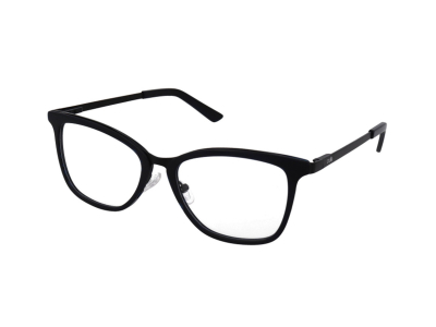 Ochelari protecție PC Crullé 17502 C2