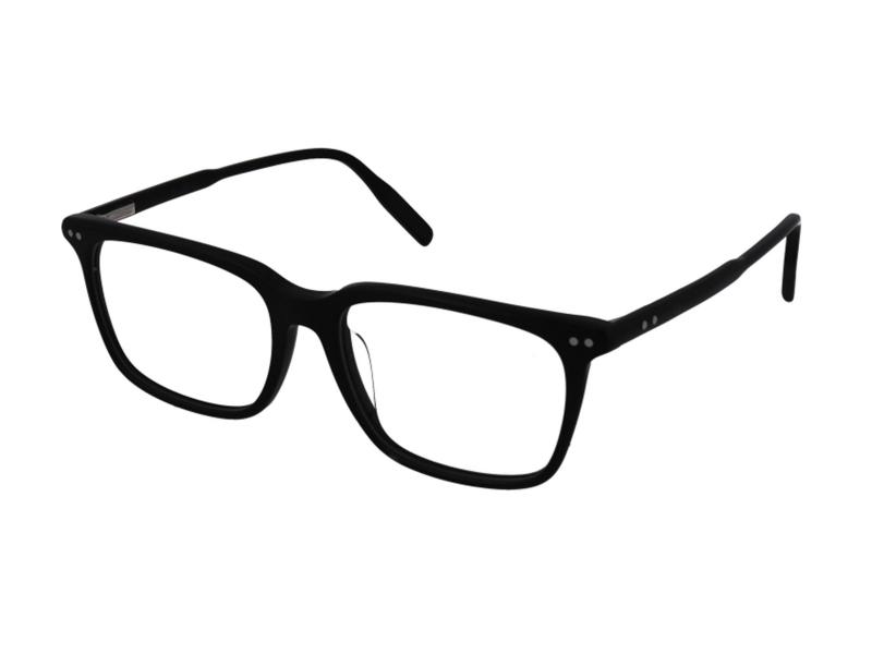 Ochelari Protecție fără dioptrii Ochelari protecție PC Crullé 801 C1