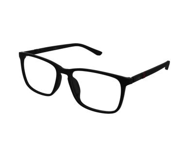 Ochelari protecție PC Crullé 8104 C1