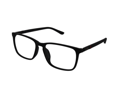 Ochelari Protecție fără dioptrii Ochelari protecție PC Crullé 8104 C1