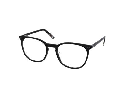 Ochelari protecție PC Crullé 96043 C1