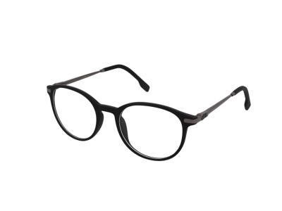 Ochelari protecție PC Crullé D6004 1003