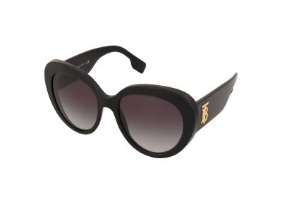 Ochelari de soare Burberry BE4298 30018G