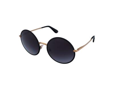 Ochelari de soare Dolce & Gabbana DG2155 12968G