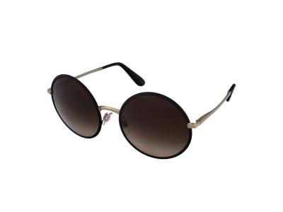 Ochelari de soare Dolce & Gabbana DG2155 132013