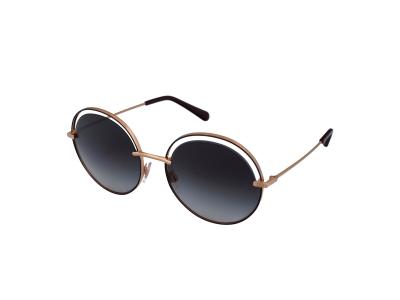 Ochelari de soare Dolce & Gabbana DG2262 13338G