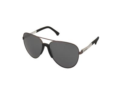 Ochelari de soare Emporio Armani EA2059 30106G