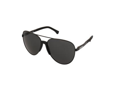 Ochelari de soare Emporio Armani EA2059 320387