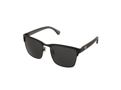 Ochelari de soare Emporio Armani EA2087 301487