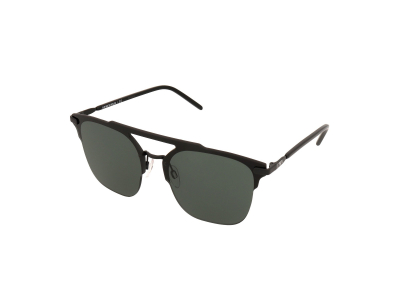 Ochelari de soare Emporio Armani EA2090 301471