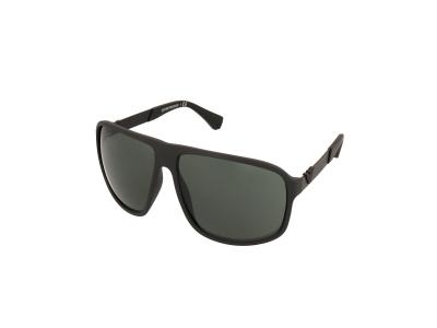 Ochelari de soare Emporio Armani EA4029 504271