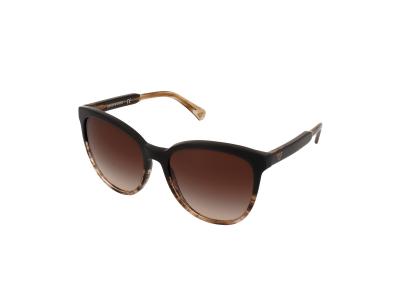 Ochelari de soare Emporio Armani EA4101 556713