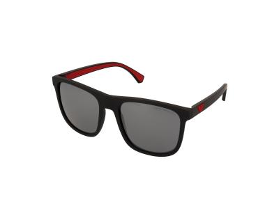 Ochelari de soare Emporio Armani EA4129 50016G