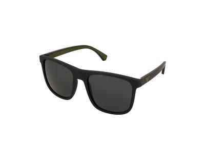 Ochelari de soare Emporio Armani EA4129 504287
