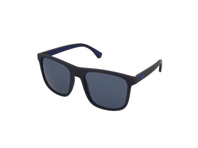 Ochelari de soare Emporio Armani EA4129 575480