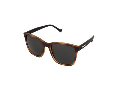 Ochelari de soare Emporio Armani EA4139 508987
