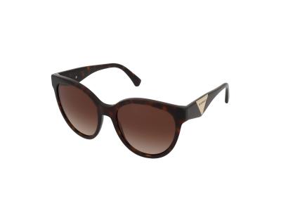 Ochelari de soare Emporio Armani EA4140 508913