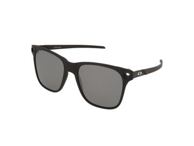 Ochelari de soare Oakley Apparition OO9451 945105