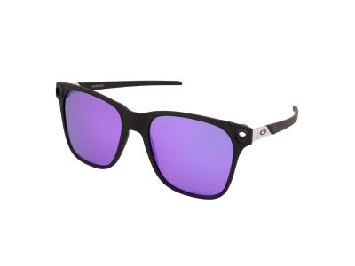 Ochelari de soare Oakley Apparition OO9451 945110