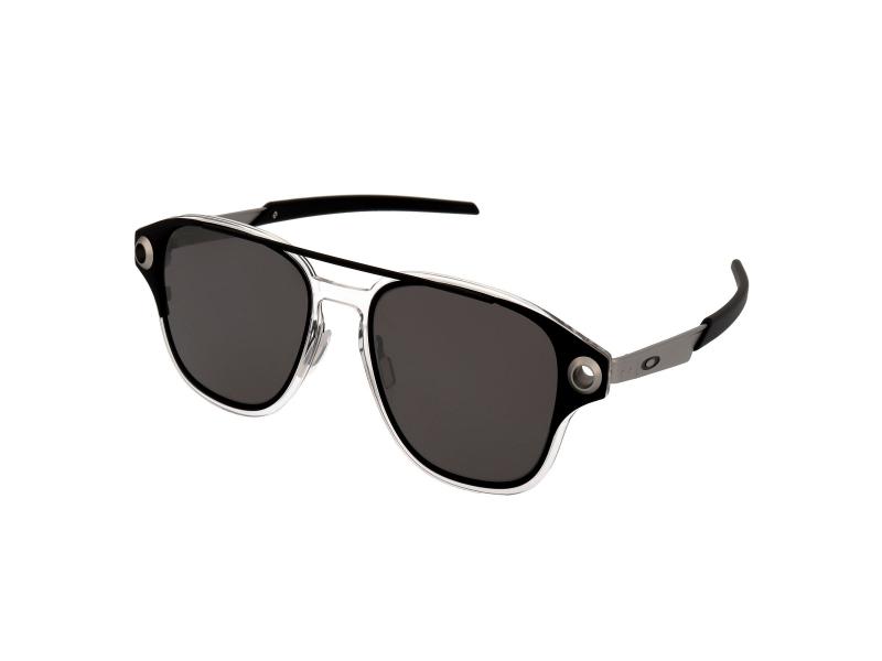 Ochelari de soare Oakley Coldfuse OO6042 604201