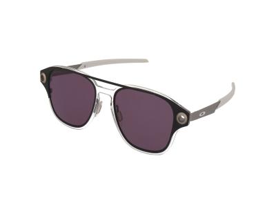 Ochelari de soare Oakley Coldfuse OO6042 604203