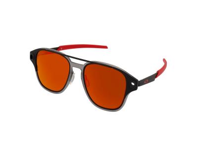 Ochelari de soare Oakley Coldfuse OO6042 604210