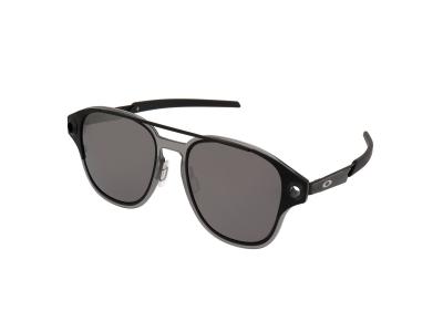 Ochelari de soare Oakley Coldfuse OO6042 604212