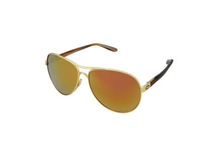 Ochelari de soare Oakley Feedback OO4079 407937