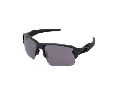 Ochelari de soare Oakley Flak 2.0 XL OO9188 9188B5