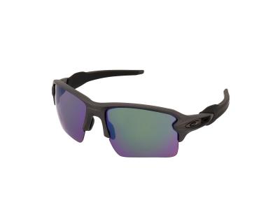 Ochelari de soare Oakley Flak 2.0 XL OO9188 9188F3
