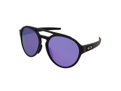 Ochelari de soare Oakley Forager OO9421 942111