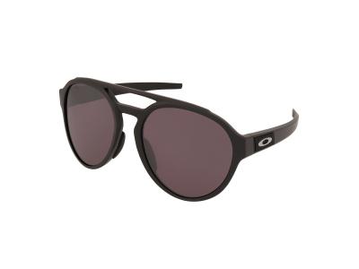 Ochelari de soare Oakley Forager OO9421 942112