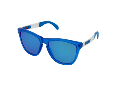 Ochelari de soare Oakley Frogskins Mix OO9428 942803