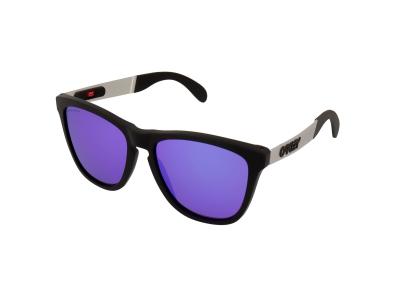 Ochelari de soare Oakley Frogskins Mix OO9428 942812