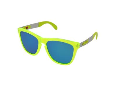 Ochelari de soare Oakley Frogskins Mix OO9428 942815